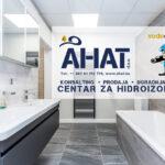 Hidroizolacija kupatila – drži vodu i kad majstori odu