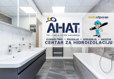 hidroizolacija-kupatila